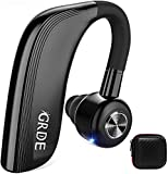 GRDE Auriculares Bluetooth In Ear 5.0…