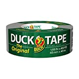 Duck Brand – fuerza Duct Tape, 394468