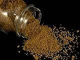 Azucar mascabado a granel - 1000