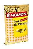 Nomen Puré de Patatas - 2000 gr