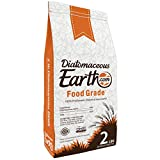 Diatomaceous Earth Food Grade 10 Lb by DiatomaceousEarth