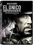 El Único Superviviente [DVD]