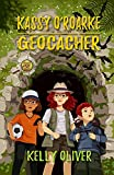 Kassy O'Roarke Geocacher: Pet Detective Mysteries (English Edition)