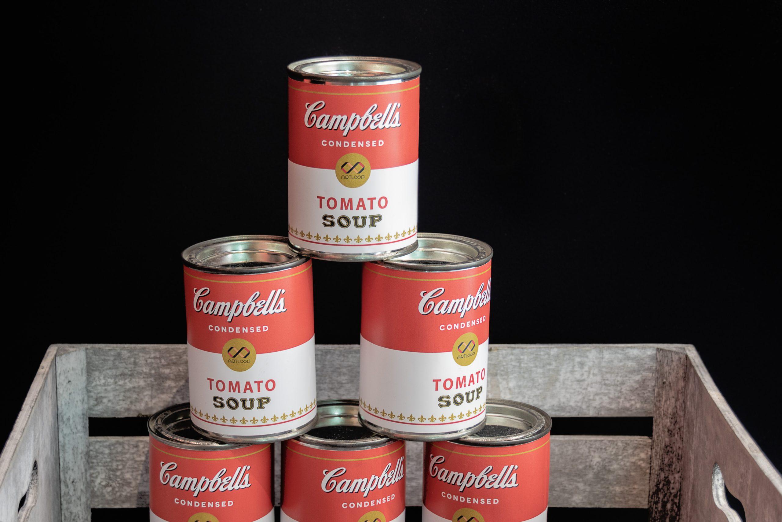 6 maneras de abrir una lata sin un abrelatas