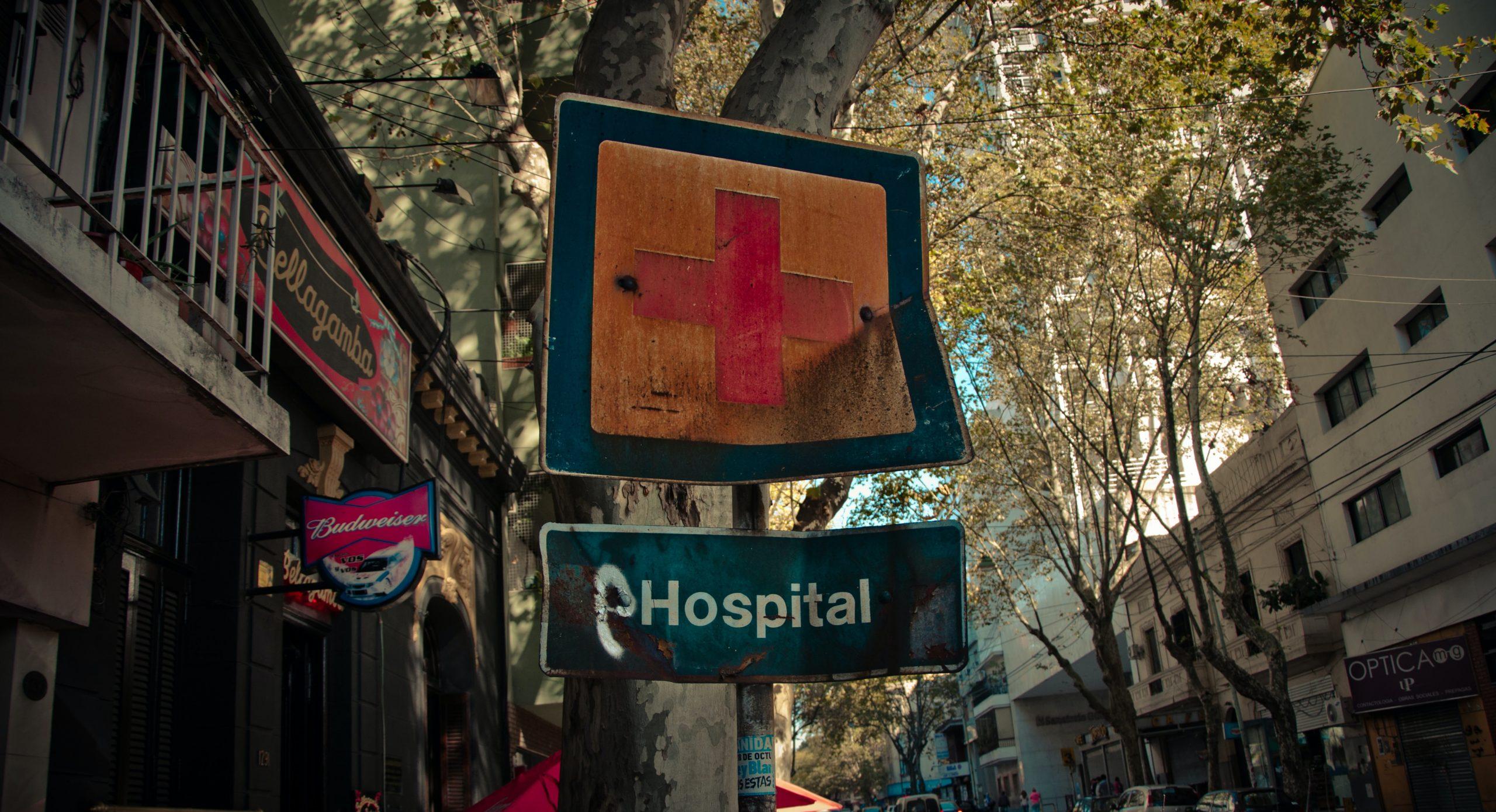 13 mitos de primeros auxilios que podrían lastimar a alguien (o peor) 1